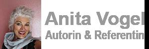 www.anitavogel.de